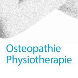 Osteopathie Physiotherapie Hiptmair