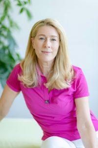 Karin Köppl Hiptmair