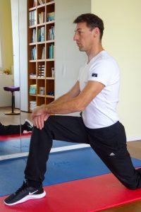 Physiotherapie Hiptmair