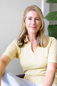 Karin Köppl-Hiptmair